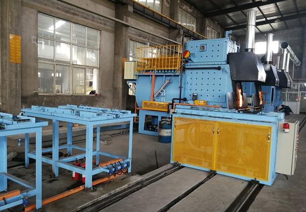 标准WX-1000电加热多用炉厂家
