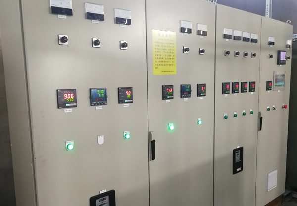标准WX-1000电加热多用炉价格